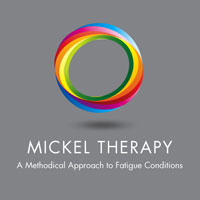 Mickel Therapy practitioner training