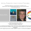September 2019 Mickel Therapist Practitioner Training @ Mowhay Barn